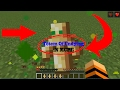 MCPE 1.1/0.18.0 Totem Of Undying Gameplay Concept + APK DOWNLOAD!