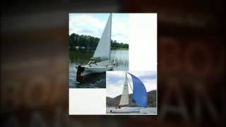 My Boat Plans - Wooden Boat Plans