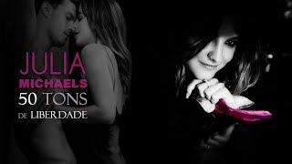 Julia Michaels - Heaven (Legendado - Tradução)