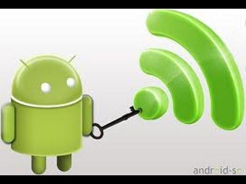 mac2wepkey 2011.rar