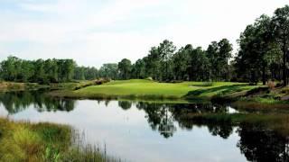 Old Corkscrew Golf Course near Naples, Florida (Estero) - Tee Times USA