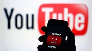 PewDiePie УДАЛЯЕТ канал в 50 000 000 человек!