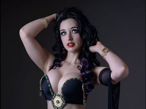 Very hot arab women s e
