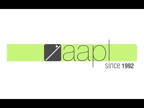 Associated Architects (i) pvt. ltd. - Corporate Film