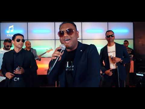 Humre gauwa wali - Dheere palangiya | Scream ft. Shai Dharampal