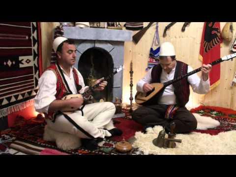 Isuf Rashiti e Ruzhdi Hajrizi ..DEM AHMETI