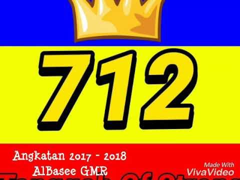 Xmv 1957 AllBasee MaEnoy