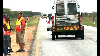 Otavi Ott accident-NBC