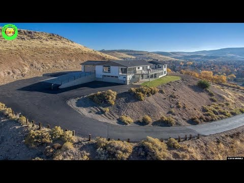 10 Best Places To Live In Nevada