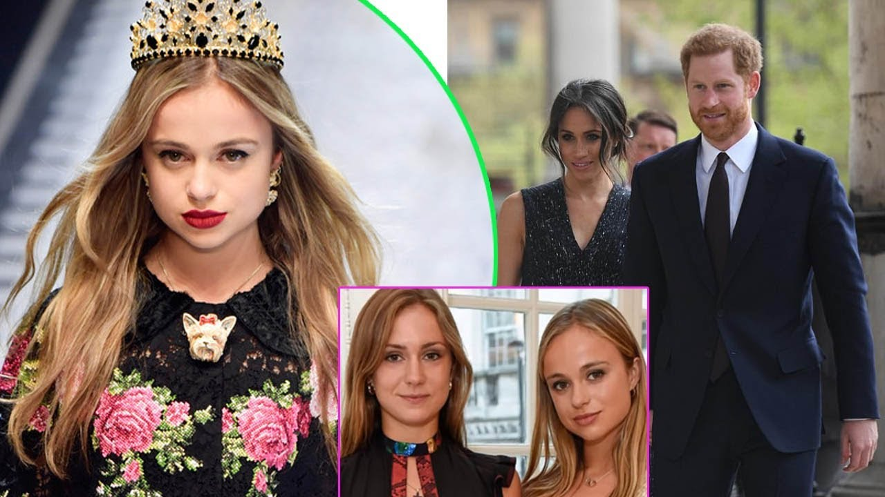 Video Lady Amelia Windsor nudes (99 photo), Tits, Is a cute, Instagram, underwear 2018