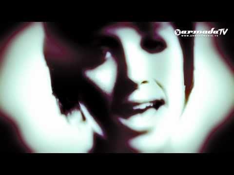 Josh Gabriel presents Winter Kills - Hot As Hades (Official Music Video)