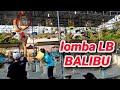 Audio Asli Lomba Lb Paud Balibu Ampuh Melatih Mental Lb  Mp3 - Mp4 Download