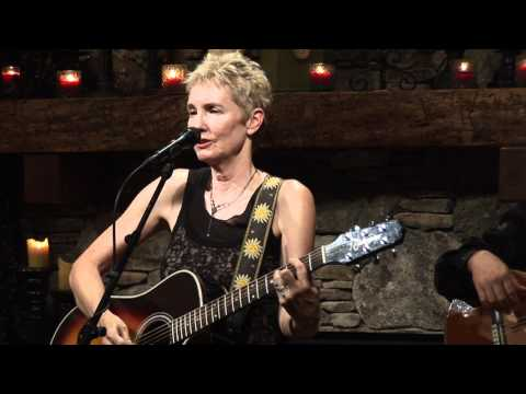 Eliza Gilkyson | Concerts from Blue Rock LIVE