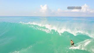 видео «Гавайи»