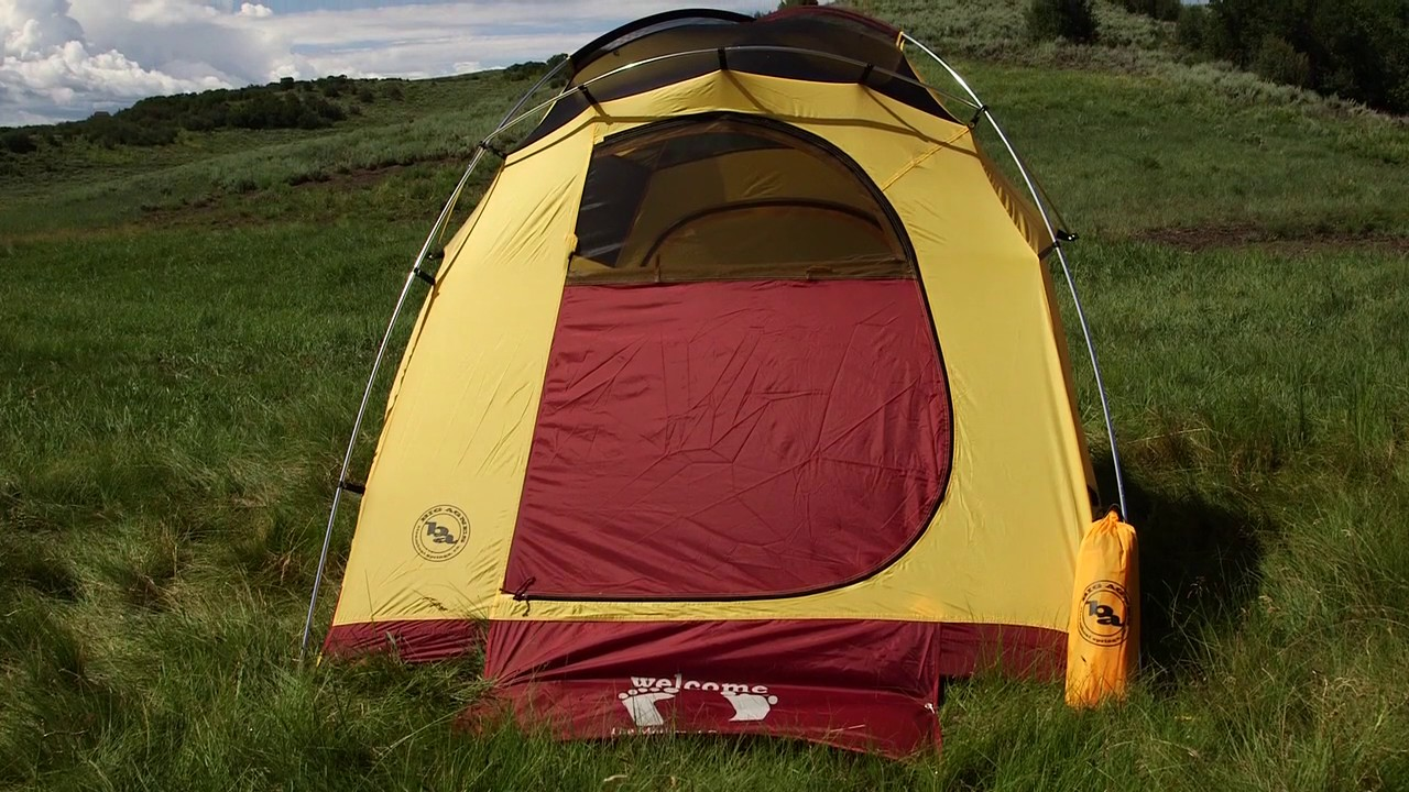 : big agnes fairview 3 tent - memphite.com