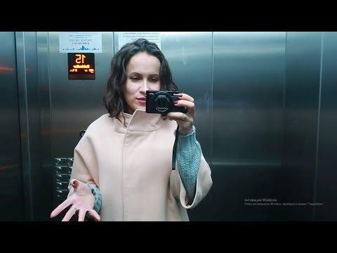 Влог 25.03.19  Артеша сломал мой iphone | Не могу перебороть страх