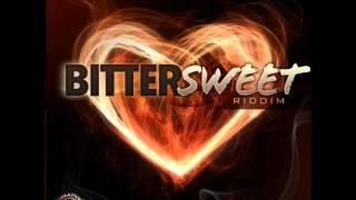 BITTERSWEET RIDDIM MIXX BY DJ-M.o.M ALAINE, VOICEMAIL, T