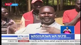 washukiwa-sita-wa-sakata-ya-ncpb-waachiliwa-kwa-dhamana-ya-sh100-000