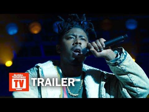 Wu-Tang: An American Saga Mini-Series Trailer | Rotten Tomatoes TV