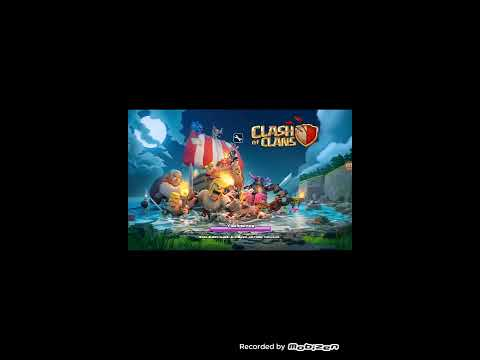 Clash of clans 2017 hile game hacker