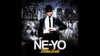Ne-Yo - Genuine Only