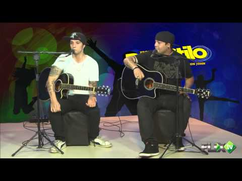 Banda Kuston no Pop Stilo - FlixTV