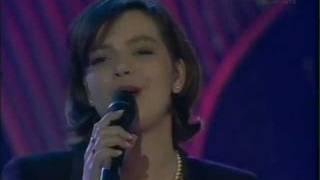 Petra Frey - Wenn Du nicht wärst