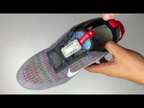 Nike Introduces the Air VaporMax 2020 News Break