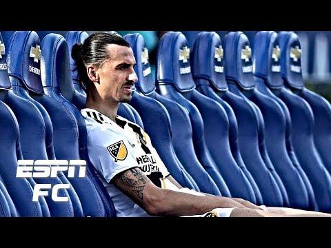 zlatan's-a-ferrari-among-fiats:-'don't-bite-the-hand-that-feeds-you'---darke- -major-league-soccer
