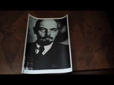The Immortal Science of Marxism Leninism?