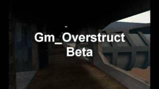 Gm_Overstruct_Beta