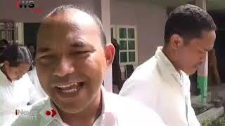 iNews NTT - 500 Peserta CPNS di Manggarai Tidak Mencapai Passing Grade