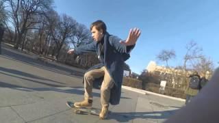 Школа скейтбординга(, 2016-03-28T09:50:48.000Z)