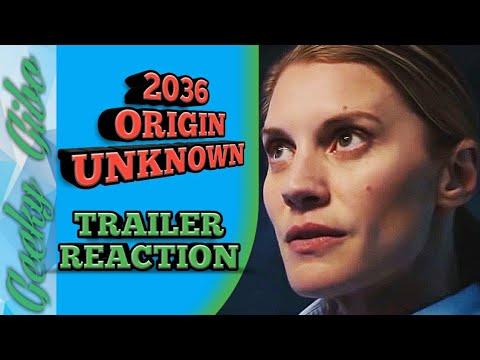 2036-origin-unknown,-trailer-reaction!-is-it-worth-watching?
