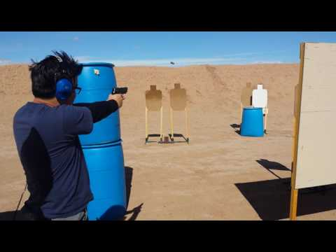 ass pistol valley rifle imperial and