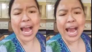 Ratu Youtube Alias Parjiyem Akan Pulang