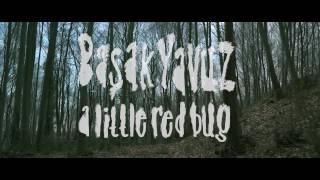 Başak Yavuz - A Little Red Bug (Official Video)