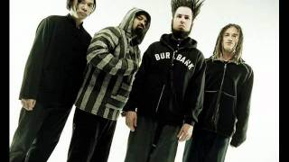 Not Meant for Me ~ Wayne Static
