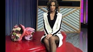 Ненормальная Ольга Бузова готова на многое ради славы, считает Евгения Феофилатова