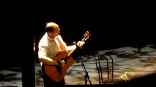 Altan 2010-04-15 Geneva [CH] #15 Guitar & Fiddle Solos 5.05 09/14.MOV