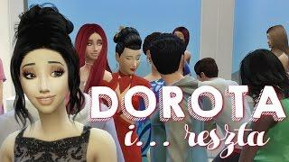 Download lagu DOROTA i.. reszta 13 | SYLWESTER