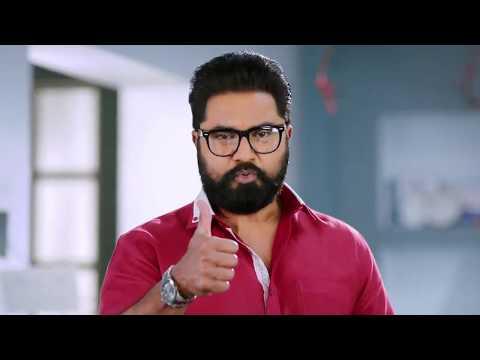 ORBIT CABLES  - Tamil TVC  |  Sarath Kumar