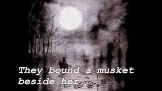 Highwayman - Loreena Mckennit