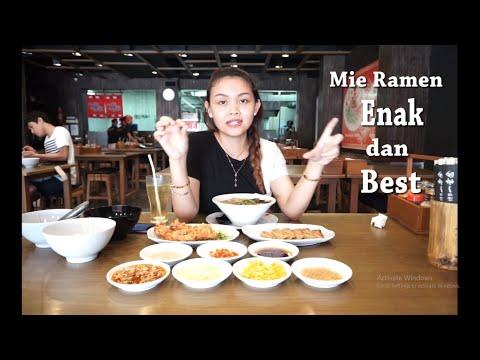 ramen-terhitz-asli-jepang-yang-ada-di-yogyakarta-(wisata-kuliner-jogja)