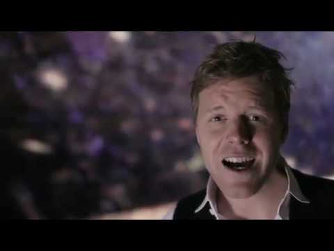 LEX UITING - WACHTE (official clip)