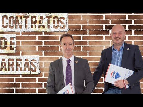 Respuestas: El contrato de arras from YouTube · Duration:  2 minutes 53 seconds
