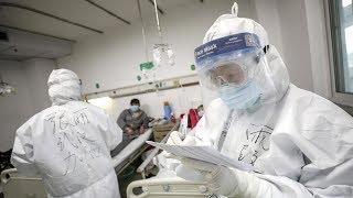 Virus corona tàn phá cơ thể người ra sao? | Hiểu hơn về nCoV 2019