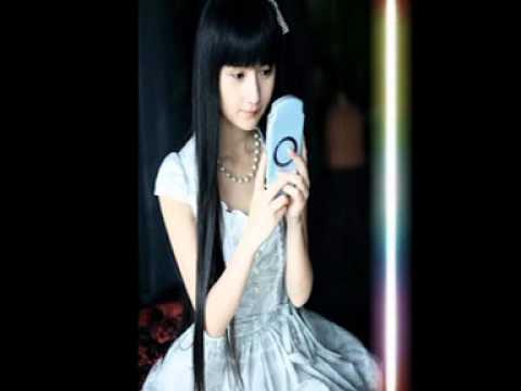 girl cuc xinh & de thuong