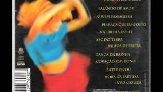 Terra Samba   Liberar Geral       (1997)                 (álbum completo)