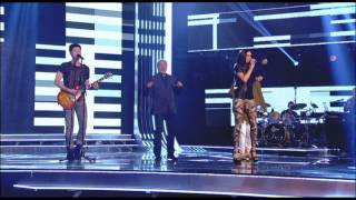 The Voice UK 2013 | The Coaches: Have Some Fun Tonight - BBC One